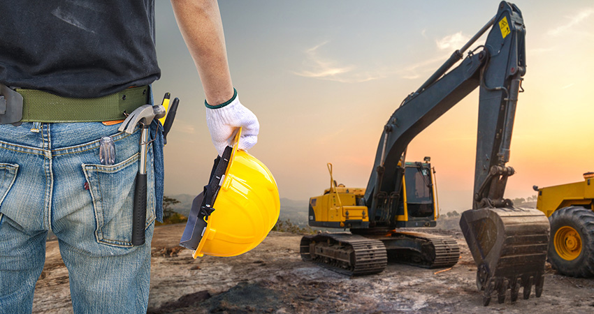 9 Tips on Holding Safety Building